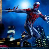 Hot-Toys-Spider-Man-2099-014.jpg