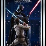 Hot-Toys-ESB-40th-Dath-Vader-018.jpg