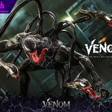 Hot-Toys-Venom-Movie-Figure-005.jpg
