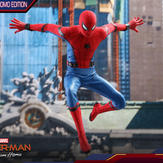 Spider-Man-Far-From-Home-Hot-Toys-002.jp