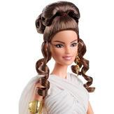 Rey x Barbie