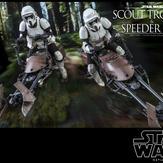 Hot-Toys-Scout-Trooper-and-Speeder-Bike-003.jpg