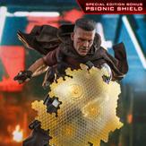 Hot-Toys-Deadpool-2-Cable-002.jpg