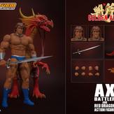 Golden-Axe-Storm-Ax-Battler-027.jpg