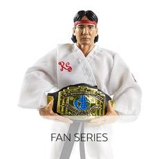 Fan Series