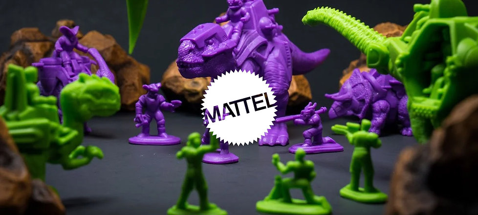 Heading page with text Mattel 2.jpg