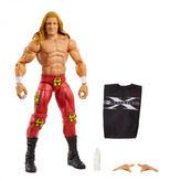 Triple H (Chase)