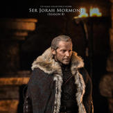 ThreeZero-Jorah-Mormont-010.jpg