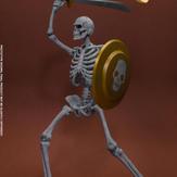 Storm-Golden-Axe-Skeletons-2-Pack-006.jp