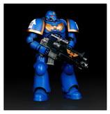 Warhammer-Space-Marine-Bandai-001.jpg