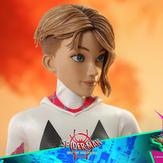 Hot-Toys-Spider-Gwen-006.jpg