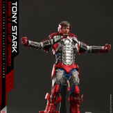 Hot-Toys-Suit-Up-Tony-Stark-DX-007.jpg