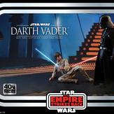 Hot-Toys-ESB-40th-Dath-Vader-003.jpg