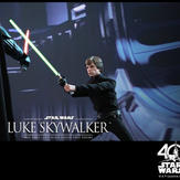 Return-of-the-Jedi-Luke-Skywalker-Hot-To