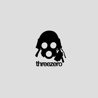 threezero.jpg