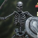 Golden-Axe-Silver-Skeletons-003 (1).jpg