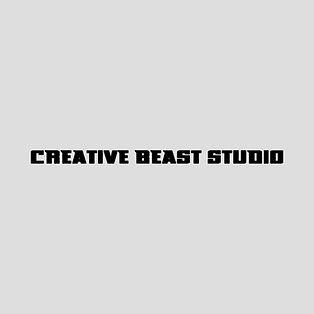 Creative Beast Studio.jpg