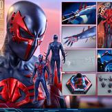 Hot-Toys-Spider-Man-2099-020.jpg