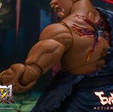 Storm-Evil-Ryu-Figure-025.jpg