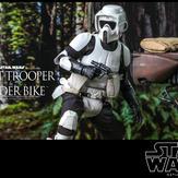 Hot-Toys-Scout-Trooper-and-Speeder-Bike-013.jpg