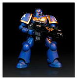 Warhammer-Space-Marine-Bandai-006.jpg