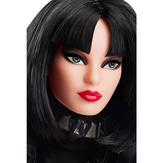 Darth Vader x Barbie
