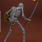 Storm-Golden-Axe-Skeletons-2-Pack-005.jp