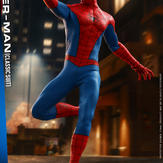Hot-Toys-PS4-Classic-Spider-Man-008.jpg