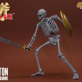 Storm-Golden-Axe-Skeletons-2-Pack-007.jp