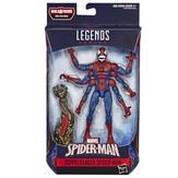 Doppelganger Spider-Man.jpg