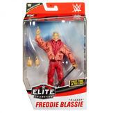 """""""Classy"""" Freddie Blassie (Exclusive)"""