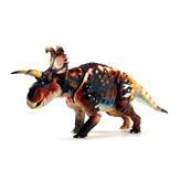 1/18th Albertaceratops nesmoi
