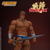 Golden-Axe-Storm-Ax-Battler-011.jpg