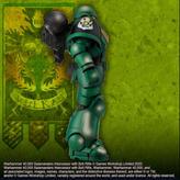 Bandai-Warhammer-40K-Salamanders-Interce