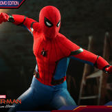 Spider-Man-Far-From-Home-Hot-Toys-015.jp