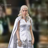 ThreeZero-Season-5-Daenerys-Targaryen-00