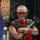 Hot-Toys-Thor-Ragnarok-Stan-Lee-004.jpg