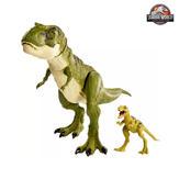 Tyrannosaurus Rex Pack