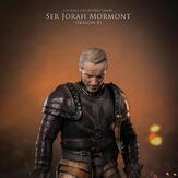 ThreeZero-Jorah-Mormont-007.jpg