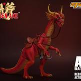 Golden-Axe-Storm-Ax-Battler-022.jpg