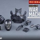 Hot-Toys-IM2-War-Machine-Diecast-Reissue-013.jpg