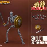 Storm-Golden-Axe-Skeletons-2-Pack-018.jp