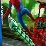 Hot-Toys-PS4-Classic-Spider-Man-001.jpg