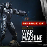 Hot-Toys-IM2-War-Machine-Diecast-Reissue-008.jpg