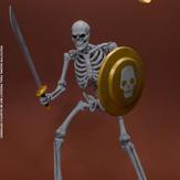 Storm-Golden-Axe-Skeletons-2-Pack-003.jp