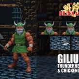 Storm-Gilius-Chickenleg-16.jpg