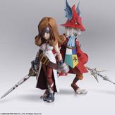 FFIX-Freya-and-Beatrix-Bring-Arts-001.jp