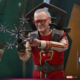 Hot-Toys-Thor-Ragnarok-Stan-Lee-010.jpg