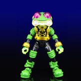 Storm Toad Trooper