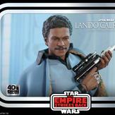 Hot-Toys-ESB-40th-Lando-014.jpg